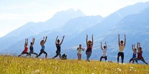 Zahlen und Fakten rund um St. Anton am Arlberg