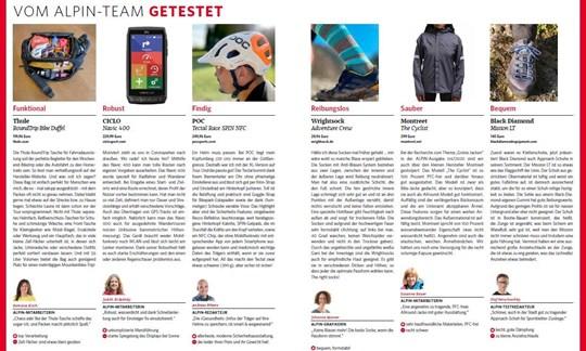 """DieBlack Diamond Mission LT Schuhe und andere getestete Produkte findet ihr in ALPIN 06/2020. <a href=""""https://leserservice.alpin.de/einzelhefte/?onwewe=0603&utm_campaign=alpinde-box&utm_term=heft"""" rel=""""nofollow"""" target=""""_blank"""">Das Heft könnt ihr hier nachbestellen.</a>"""