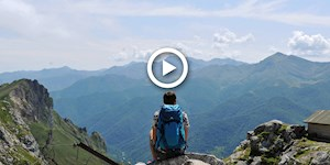 Bergsteigen in Spanien: Picos de Europa