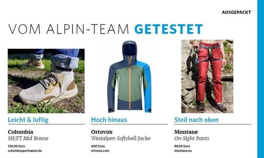 """<a href=""""https://leserservice.alpin.de/einzelhefte/?onwewe=0603&utm_campaign=alpinde-box&utm_term=heft"""" rel=""""nofollow"""" target=""""_blank"""">ALPIN 07/2020 mit den getesteten Produkten könnt ihr hier online nachbestellen.</a>"""