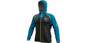Test: Dynafit Elevation GTX Shakedry Jacke