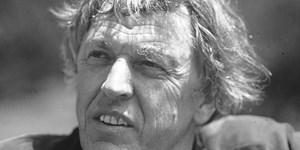 In Memoriam: Hans Steinbichler