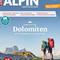 ALPIN 09/2020