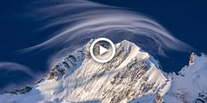 Alpine Traumtour: Piz Bernina und Biancograt