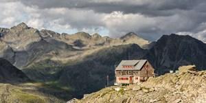 Wegen Corona: DAV gegen touristische Nutzung von Winterräumen