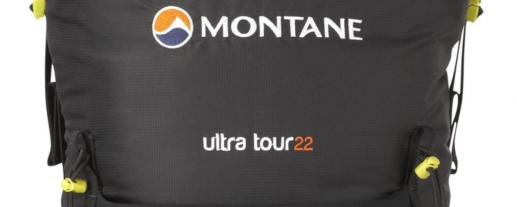Ultra Tour 22