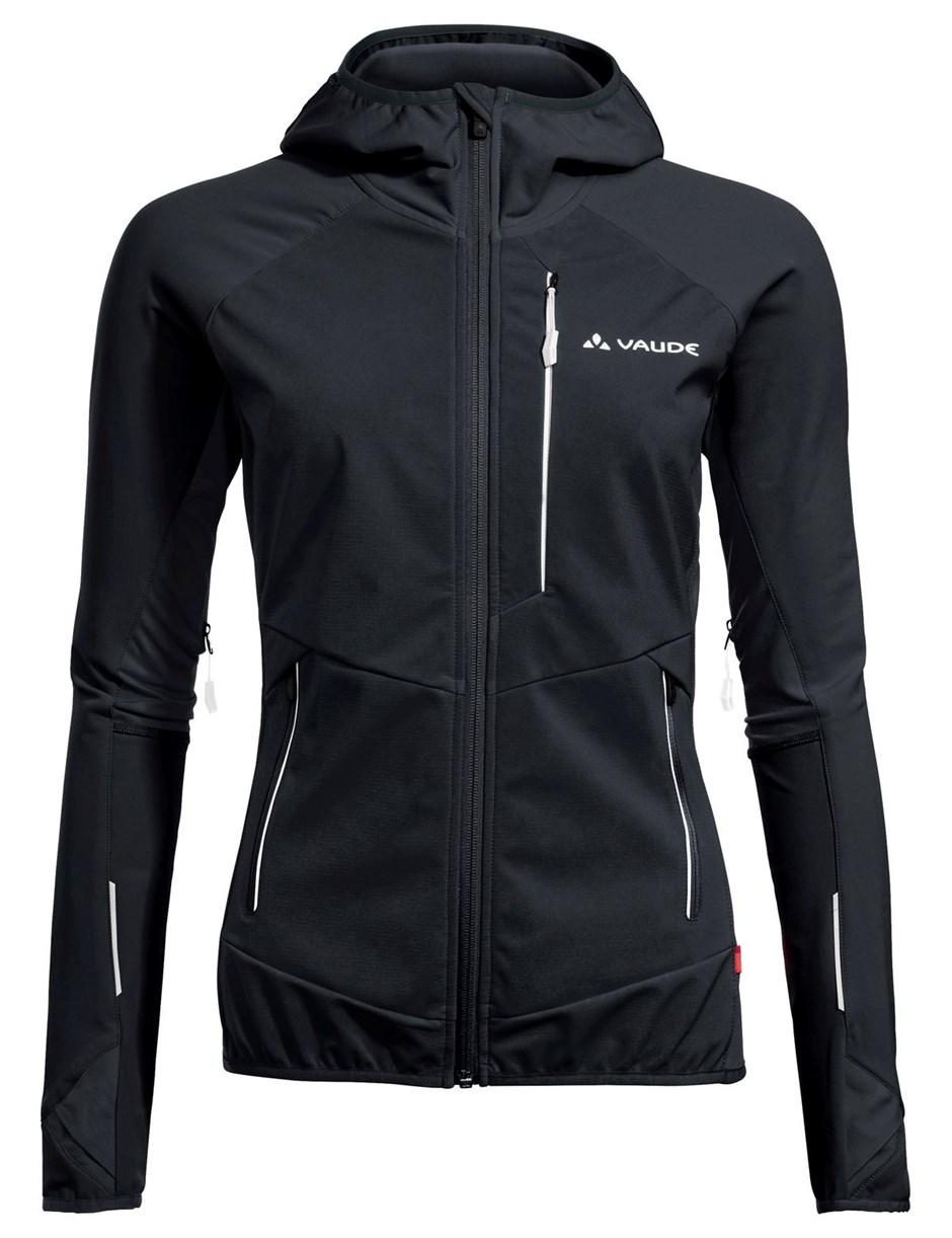 Vaude Larice III Jacket