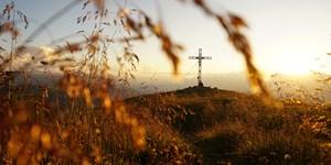 """ALPIN-PICs: Noch schnell """"Berge im Licht"""" bewerten!"""