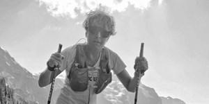 Ultra-Athletin Andrea Huser tödlich verunglückt