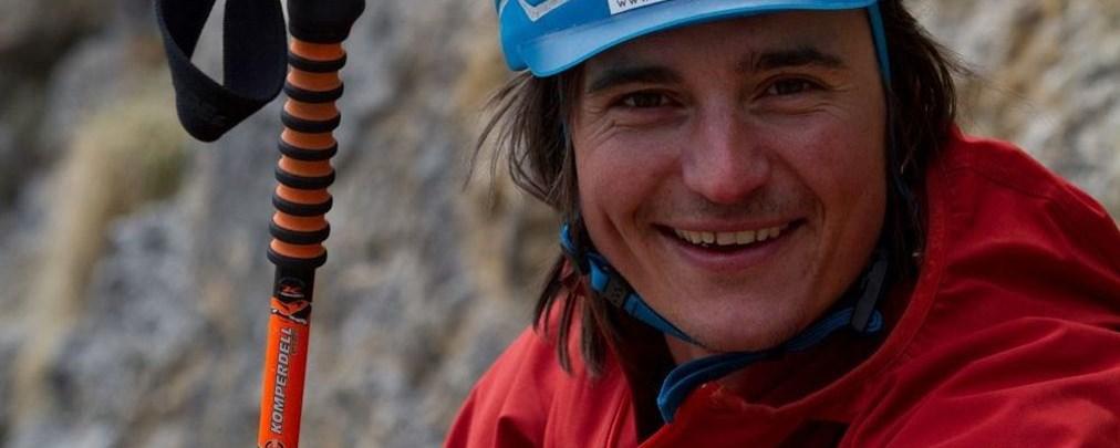 Simon Gietl