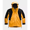 The Northface 1994 Retro Mountain Light FUTURELIGHT™ Jacke