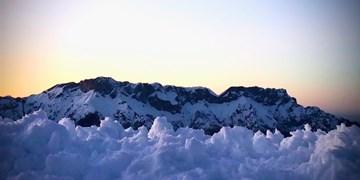 TV-Tipp: Bergwelten - Sagenhafter Untersberg