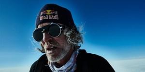 Berge im TV mit Stefan Glowacz & Hans Kammerlander