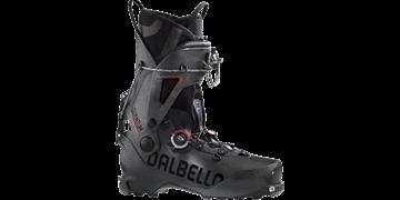 Im Test: Dalbello Quantum Asolo Factory