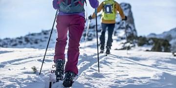 Im Test: Skitourenhosen
