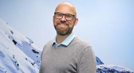 Hat unsere Fragen beantwortet: Markus Zabel, Geschäftsführer Bergzeit.