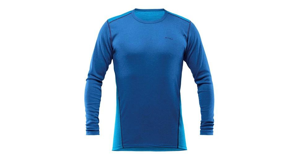 Devold Hiking Men Shirt