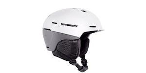 Test: Anon Merak Wavecel Helm