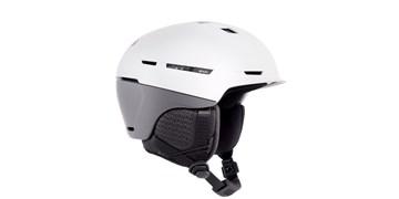 Im Test: Der Anon Merak Wavecel Helm