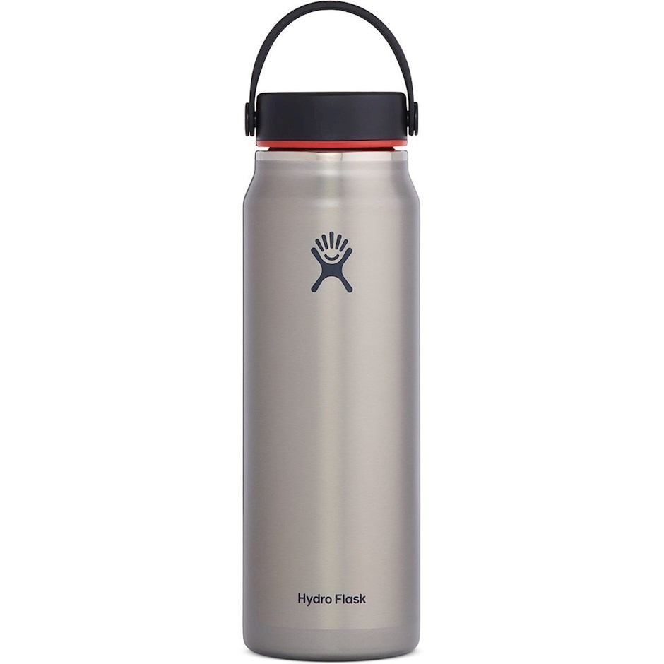 Hydroflask Wide Mouth Lightweight