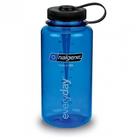 Produkttest 2021: Trinkflaschen & Trinkblasen