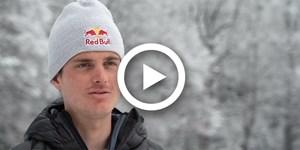 Toni Palzer Video Porträt Bergauf Bergab