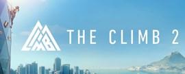 """Überzeugt: """"The Climb 2"""""""