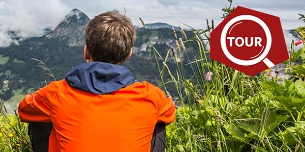 Tourenportal alpin.de