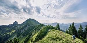 ALPIN 6/2021 - Grenzgänge mit Reinhold Messner