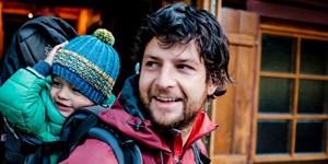 "DAV: Wandertipps zum ""Tag der Familie"""