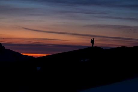 """ALPIN-PICs """"Bergheimat"""": Das sind die Siegerblider unserer User:innen"""