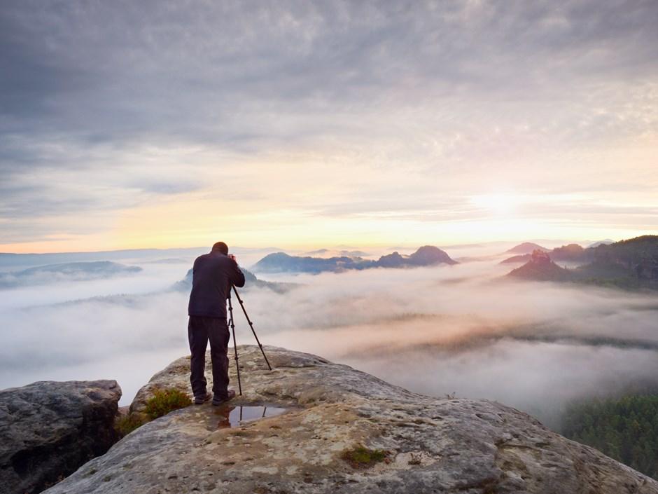 Wir präsentieren Euch die Bilder, die wir in unserem Instagram-Feed von Euch gerepostet haben. Willst auch Du gefeatured werden? Poste deine Bergbilder mit dem #lebenfürdieberge und tagge @alpin_bergmagazin.