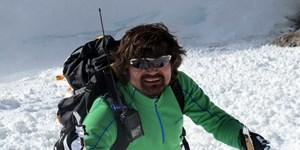 Broad Peak: Drama um fingerlosen Höhenbergsteiger Kim Hong-bin