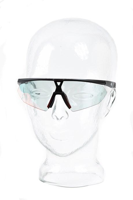 Produkttest 2021: Sonnenbrillen