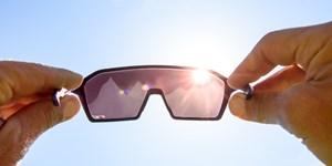Test: Das sind die besten Sonnenbrillen