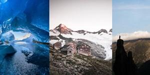 Fotoworkshop mit Bernd Ritschel im Ötztal: Die Gewinner stehen fest
