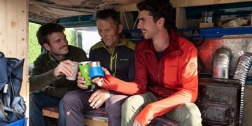 Warme Allrounder: 10 Fleecejacken im Test