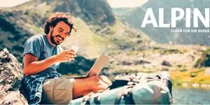 ALPIN.de sucht zum schnellstmöglichen Zeitpunkt einen Portalmanager in Vollzeit.