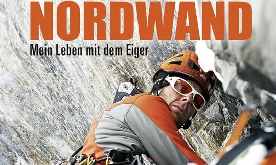 Robert Jasper - Nordwand