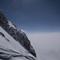 Tomek Mackiewicz auf 7200m
